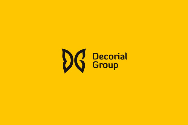 DECORIAL GROUP